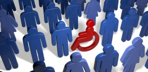 disability-discrimination