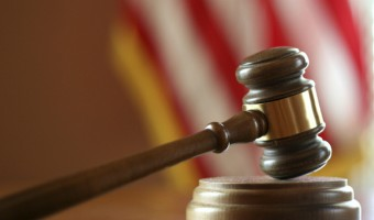 Court denies immunity, finds evidence of discrimination by GSU in case of student with mental illness