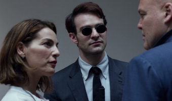 Is Matt Murdock an Ethical Lawyer?