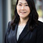 Attorney Profile: April Lee